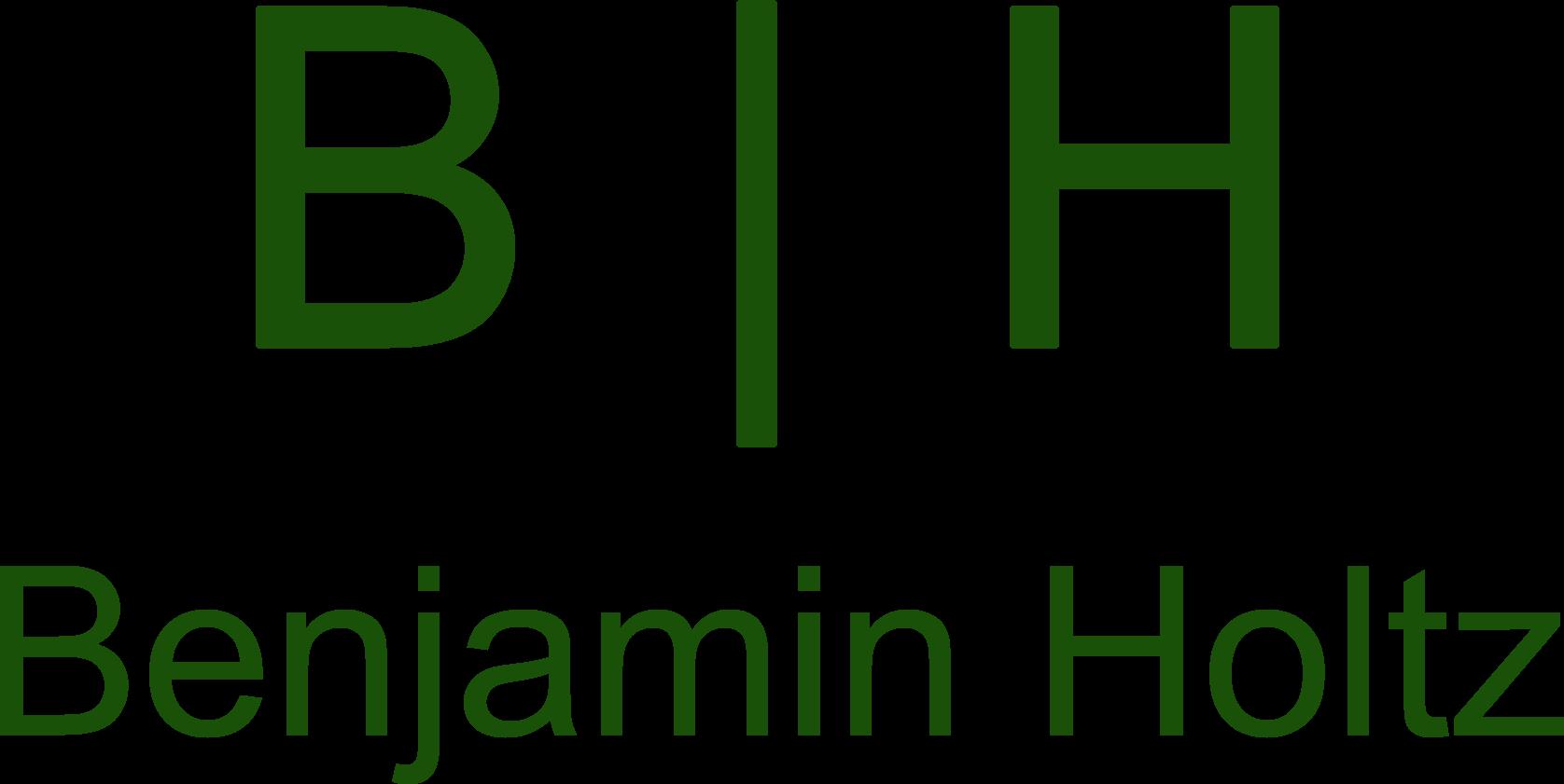 Gesundheitszentrum Radeberg